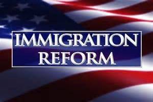 Immigration-reform