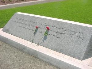 9-11-Living-Memorial-2