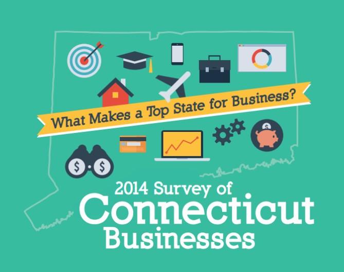 CTbusiness survey