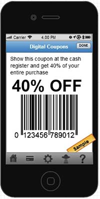 DigitalCoupon1