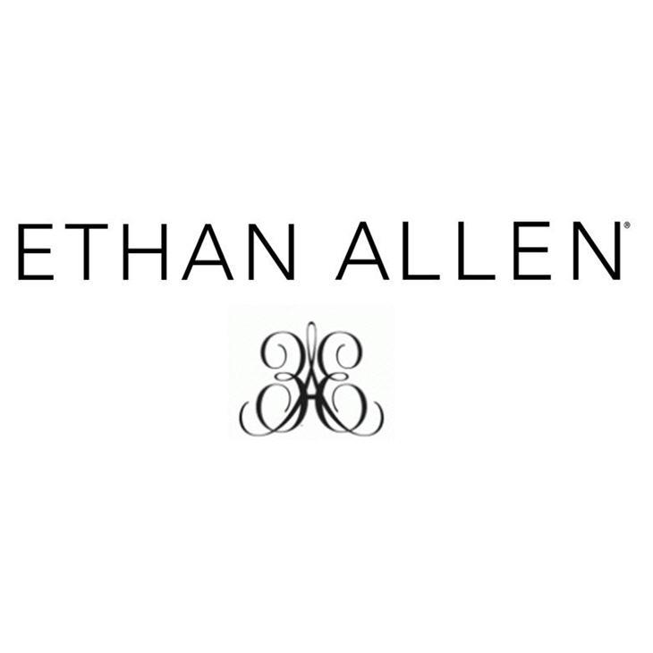 Ethan-Allen-Interiors-Inc.-ETH