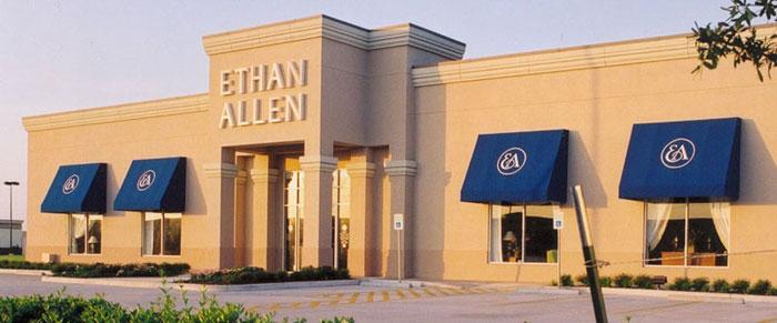 port_retail-ethan-allen-6-b