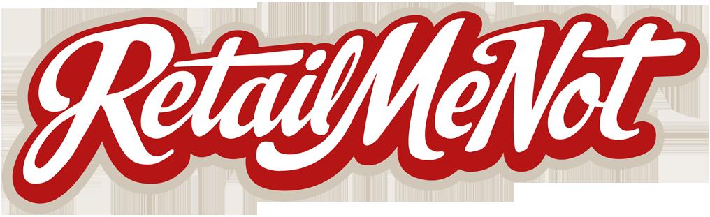 retailmenot_logo_lg