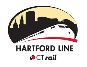 2014.10.22_Hartford_Line_s