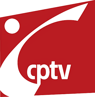 CPTV_Logo