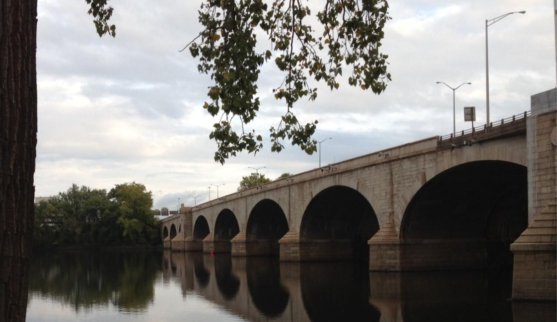 bridge hartford