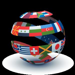 translations-globe-300x300