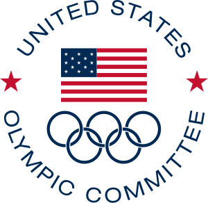 U.S.-Olympic-Committee-logo