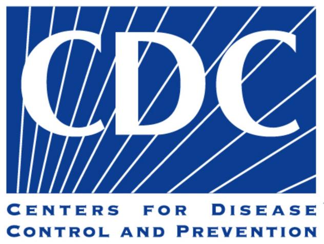 CDC_logo2