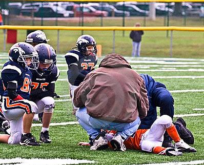 concussion3