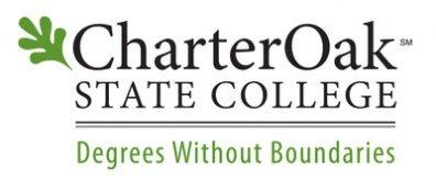 Charter-oak-state-college-logo