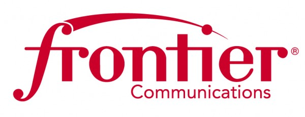 Frontier-logo-red