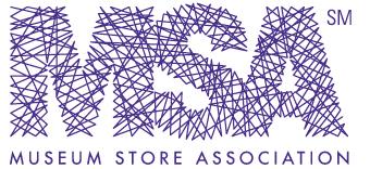 MSA-Logo_sm