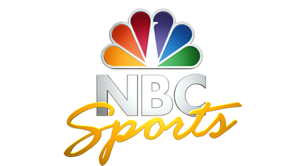 NBC-Sports-Logo-Small3-432x235