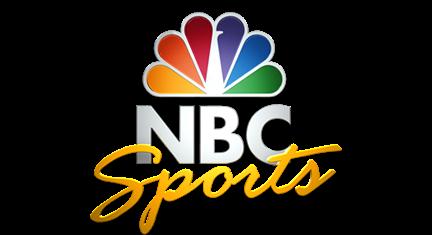 NBC-Sports-Logo-Small3-432x235