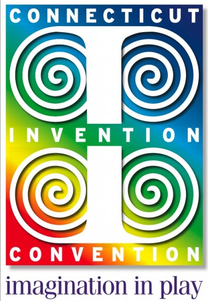 CIC-logo-with-imaginationinplay