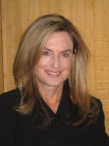 Lyda Bigelow