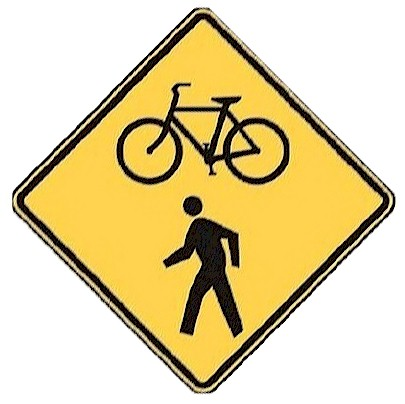 sign_ped-bike-share