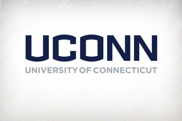uconn-new-logo