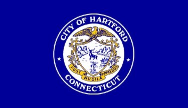 cityofhartford