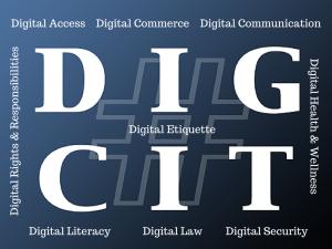 digital-access1