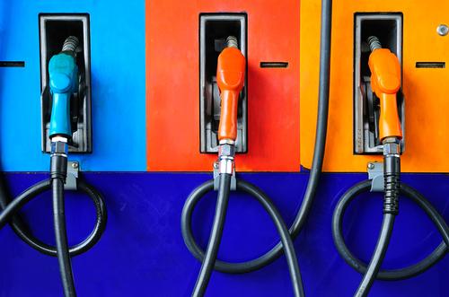 Gas-pump-image