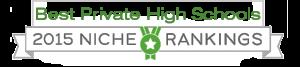 Niche-Rankings-CCA-GraphicA
