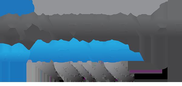 logo-WHCOA2015-600
