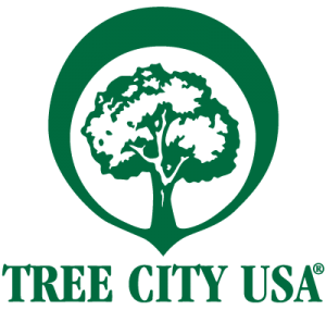 logo-tree-city-usa-color