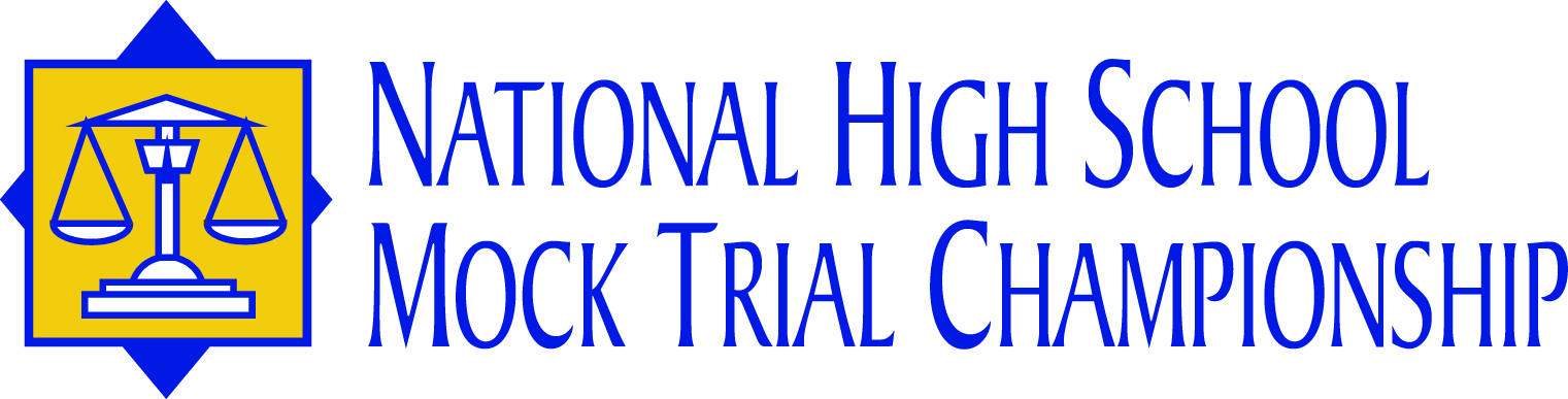national_mock_trial_logo_0_1395406080