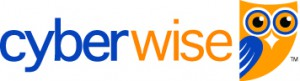 CYBERWISE-logo-300x81