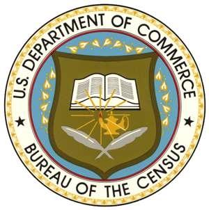 Census_Bureau_seal