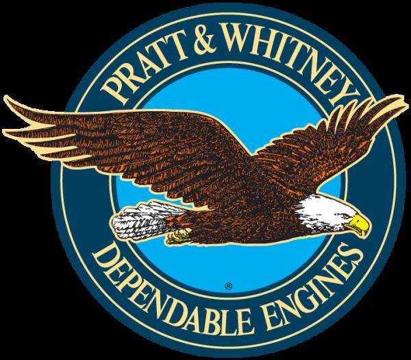 Pratt_&_Whitney