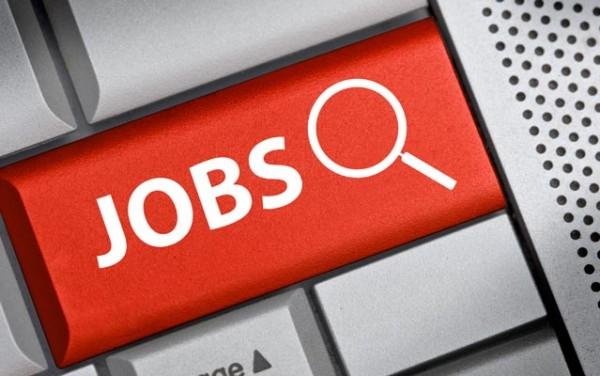 Top-Tech-Jobs-