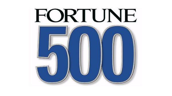 fortune500logo
