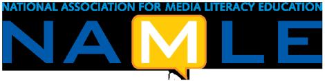 namle-web-logo2015