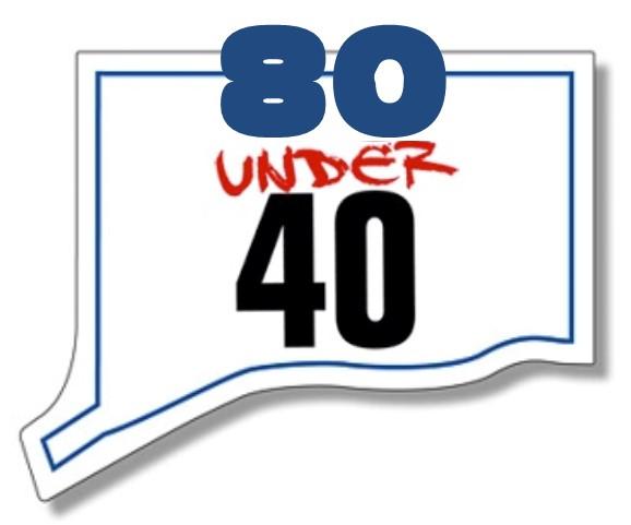 80 under 40