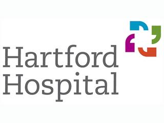HartfordHospital