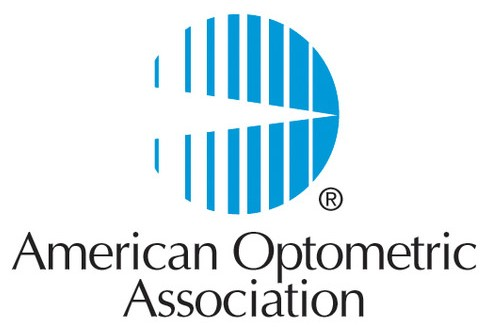 american-optometric-association-490x336