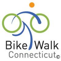bike walk