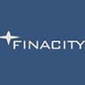 finacity