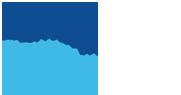 logo_yale May 5