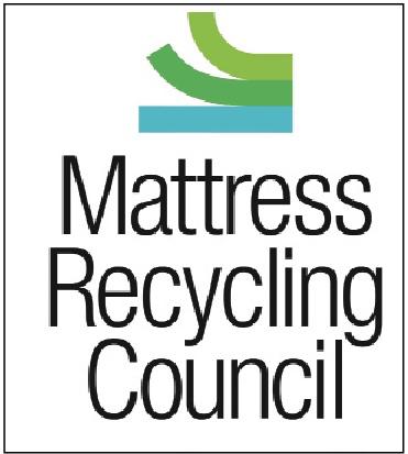 MRC-logo-copy-3