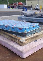 gI_162482_mattresses at Hartford Bulky Waste - lo res