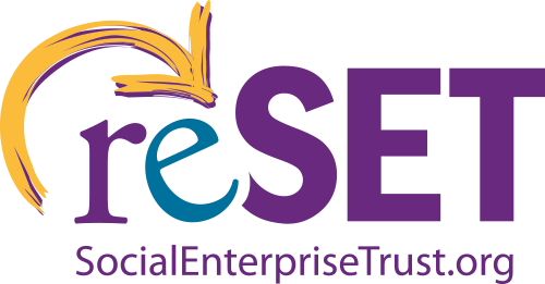reset-logo1
