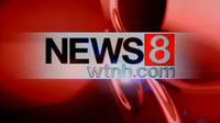 WTNH — CT Numbers — Connecticut by the Numbers