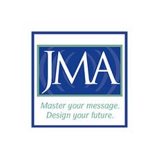 JMA-for-web