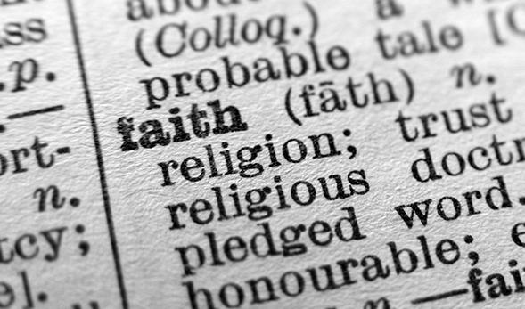 faith_589