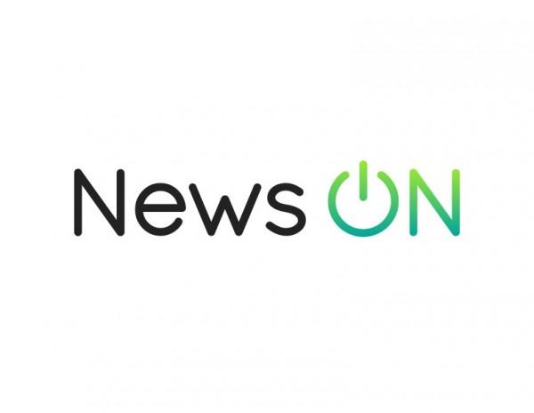news ON
