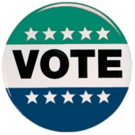 vote_pdga-193x193